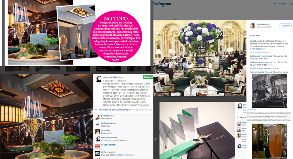 Maybourne-hotel-group-brazil-influencers-claridges-connaught